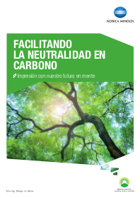 Enabling-Carbon-Neutrality-Brochure.jpg