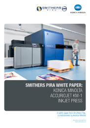 Smither Pira Whitepapter KM-1