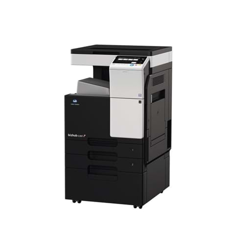 KONICA MINOLTA BIZHUB 163 SCANNER DRIVERS WINDOWS 7 (2019)